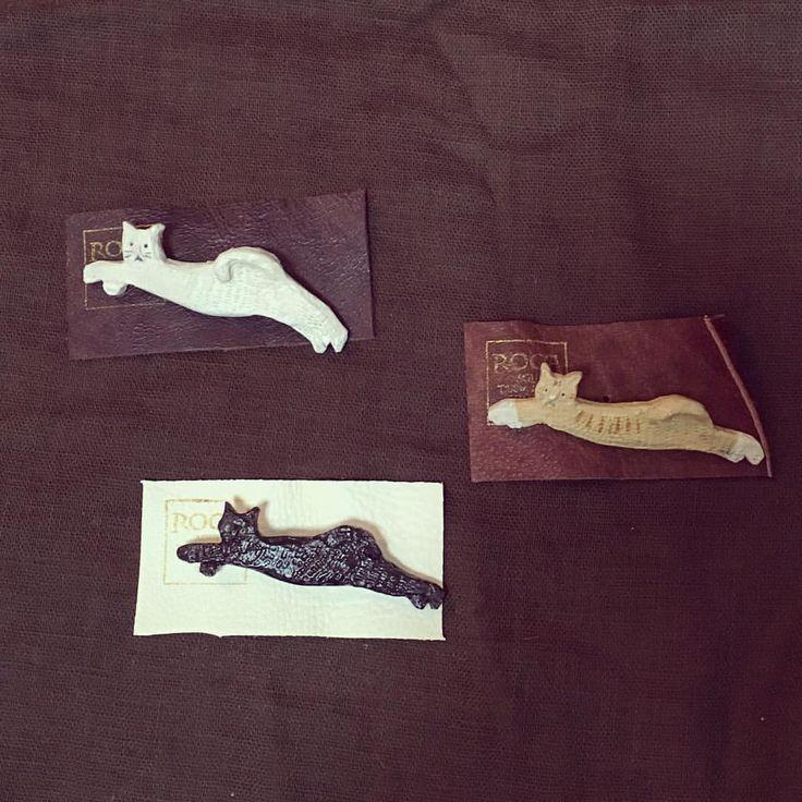 @atelier_rocaのInstagram写真をチェック • いいね!27件