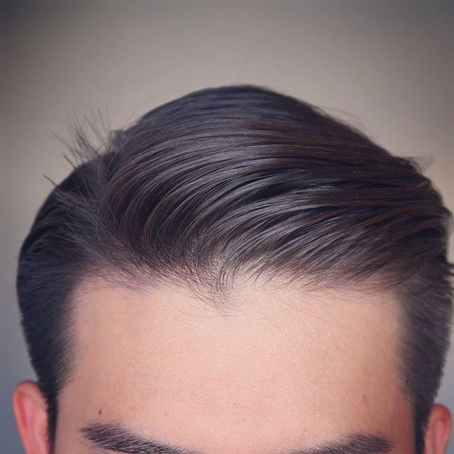 バーバーヘアカット おしゃれまとめの人気アイデア Pinterest Yamadaeikou 2020 バーバーヘアカット バーバーヘア 短い髪のためのヘアスタイル