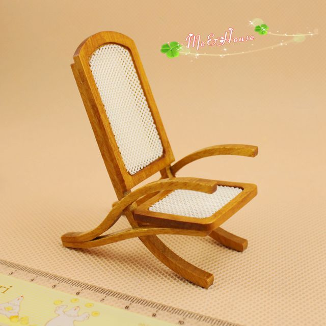 find more information about dollhouse miniatures wood sunchair doll house room itemshigh quality house dollchina doll collector suppliers cheap doll cheap doll houses with furniture