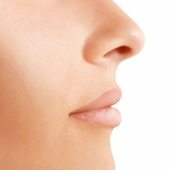 Rhinoplasty is a very popular surgical procedure that is performed for various reasons on the nose of a person. Although the surgical process itself could be very complicated, recuperating from it is not all so difficult and time consuming and one can get up and get on the move very soonrhinoplasty recovery