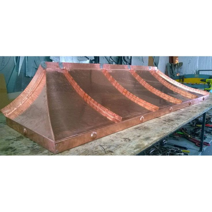 Juliette Copper Awning by Etsy in 2020