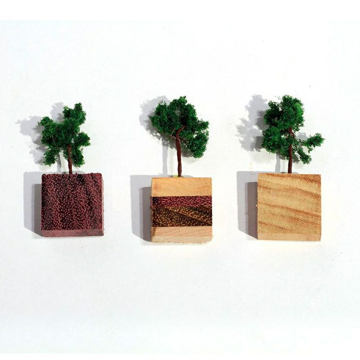 Tree Magnets  House AccessoriesHostess. 377 best STUFF I WANT images on Pinterest