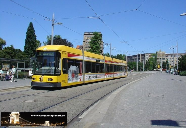 2523 Albertplatz 29.07.2004
