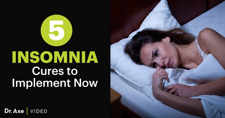 If you're looking for insomnia cures, or simply have trouble sleeping, I go through the exact steps you need to follow to get better quality of sleep and help you fall asleep faster.