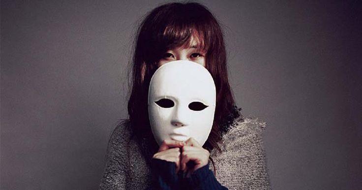 Esquizofrenia Paranoide Sintomas da Doença  http://dicasdesaude.blog.br/esquizofrenia-paranoide-sintomas-da-doenca