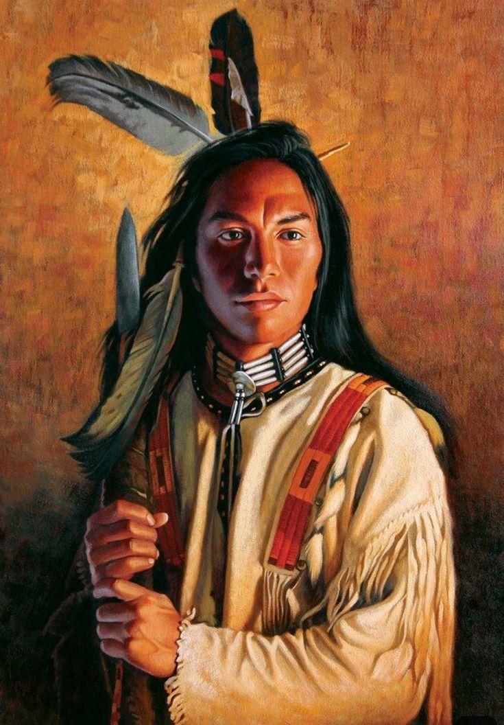 native ameri prithvi vallabh - 735×1056