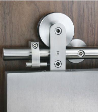 Supra [ Sliding-doors-hardware.com ] #barndoor #hardware #slidingdoor & Best 8 Specialty Doors \u0026 Hardware images on Pinterest | Home decor Pezcame.Com