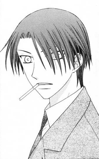 69 best images about manga men on pinterest white hair
