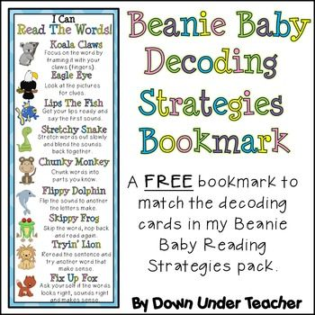 643 best images about Reading ~ Comprehension ~ Strategies on ...