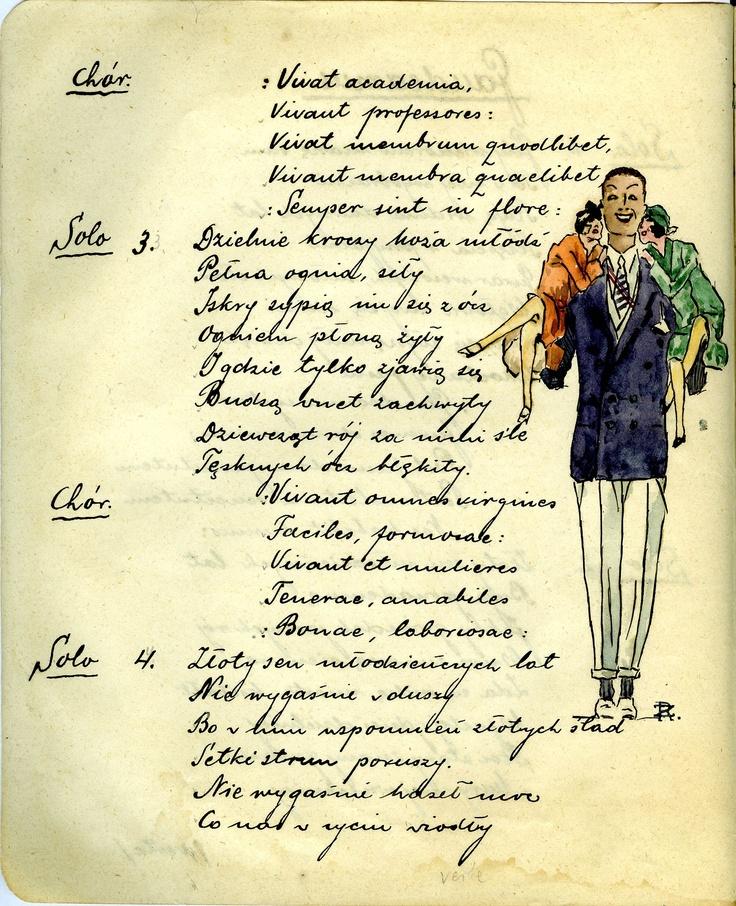 Gaudeamus str. 2