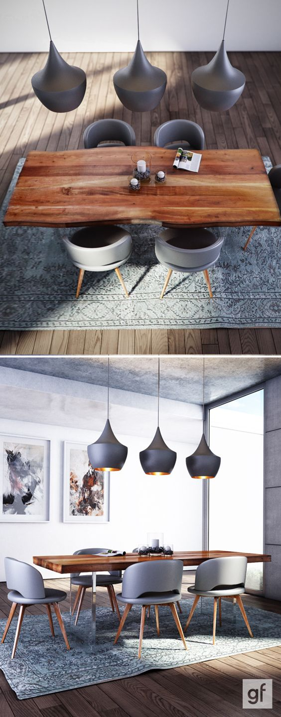 44 best bar stools images on pinterest bar stool sports bar stools and counter height chairs for Fine design kitchens bendigo