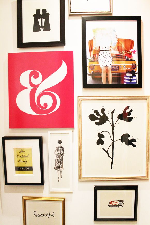 Kate Spade Wall Decor 126 best kate spade images on pinterest | kate spade quotes, kate