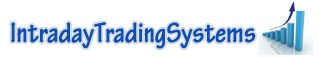 We offer highly accurate intraday trading systems, which are well researched on all types of market conditions. They provide signals of BUY and SELL which are normally less in frequency, yet accurate in picking the major momentum moves, to enable the trader to get gains from the intraday moves. Visit us @ http://intradaytradingsystems.co/ for more details ..!