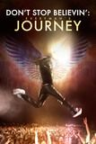 Don't Stop Believin': Everyman's Journey [DVD] [2012]