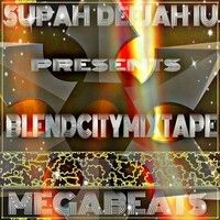 Bruno Mars(just The Way You Are)blened Wit Gap Band(outstanding)supah Dee Jah I.u,megabeats by frederick spears 2 on SoundCloud