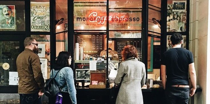 24 U.S. Coffee Shops To Visit Before You Die. http://www.buzzfeed.com/ariannarebolini/us-coffee-shops-you-have-to-visit-before-you-die?bffb&utm_term=4ldqphw#.xs8opl8b7