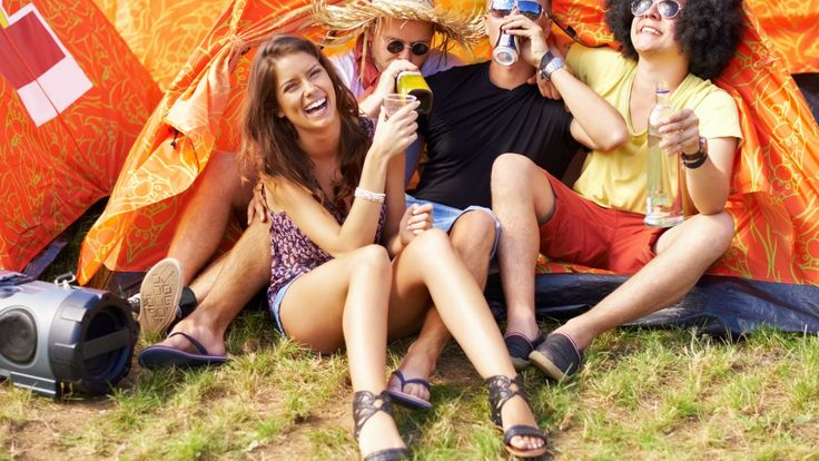 skanderborg festival - Google-søgning
