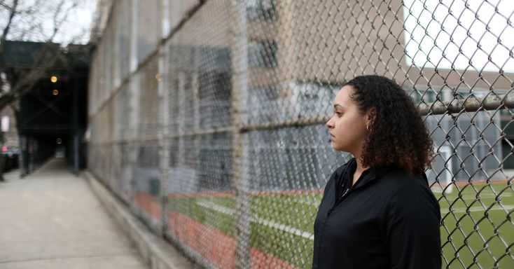 Mother of Girl Berated in Video Assails Success Academy's Response. Nadya Miranda said officials of Success Academy charter school in Brooklyn, focused on defending the teacher and its public image, with little concern for her daughter's welfare.