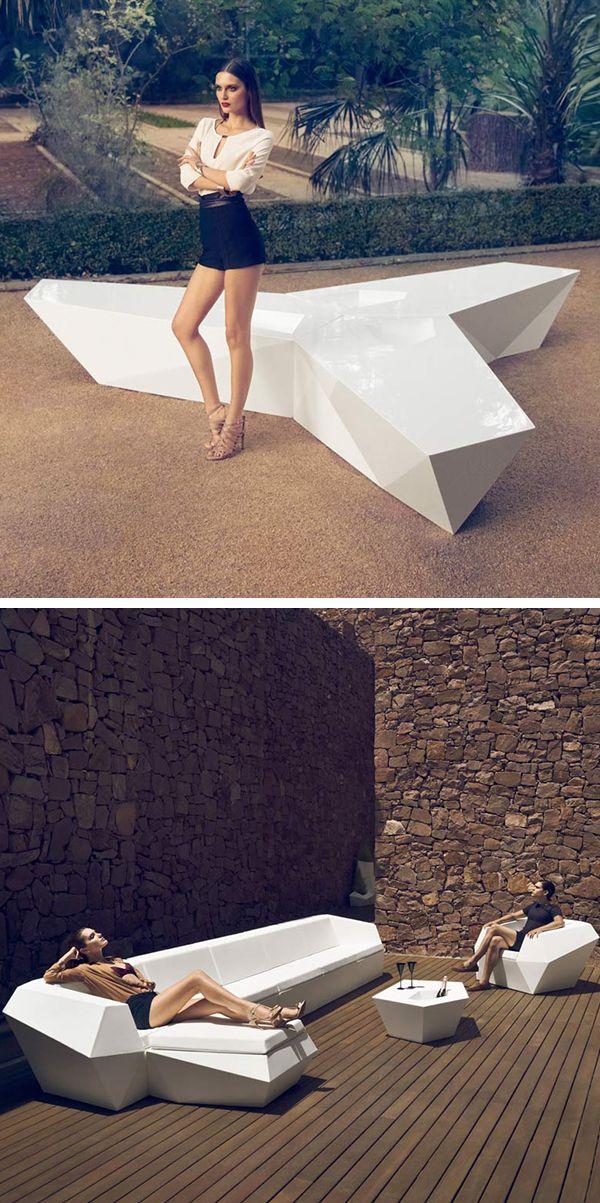 Les 42 meilleures images du tableau ⌂ Chaise, Canapé & Fauteuil ...