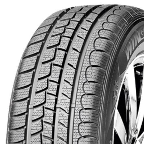 Nexen–WINGUARD Snow G XL–185/55R1687T–Pneu d'hiver (voiture)–E/C/73: Marque : Nexen Saison : Hiver Largeur : 185 mm Hauteur : 55…