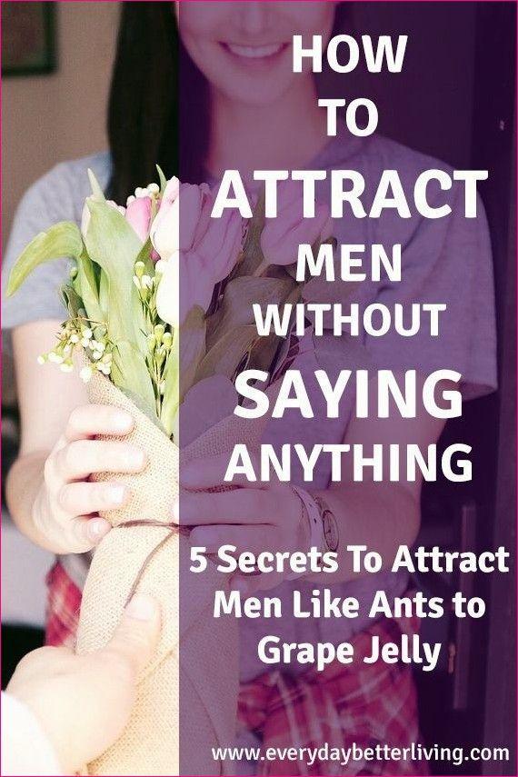 fet single menn)