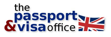 At  the Passport & Visa Office, you can get a qualified  emergency passport renewal services for your expired, lost, stolen or damaged Passports when you have made plans to travel. If you make use of us, you don't need to attend an appointment, visit a post office, complete an expensive and unnecessary On-Line form, Wait 4-6 weeks for a Passport and Cancel you travel plans. To know more about our services please visit http://www.passportandvisaoffice.com/