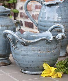 Decorative Bowls/Plates