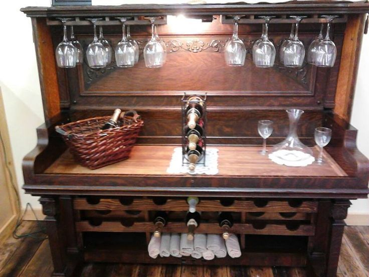 home liquor cabinet with cut glass google search