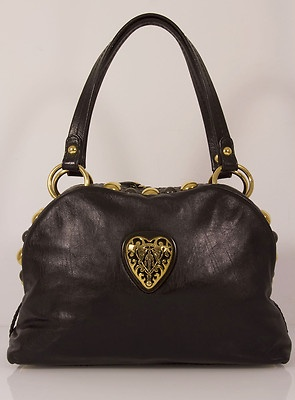 Gucci bags and handbags pictures to pin on pinterest - Heart Medium And Gucci On Pinterest