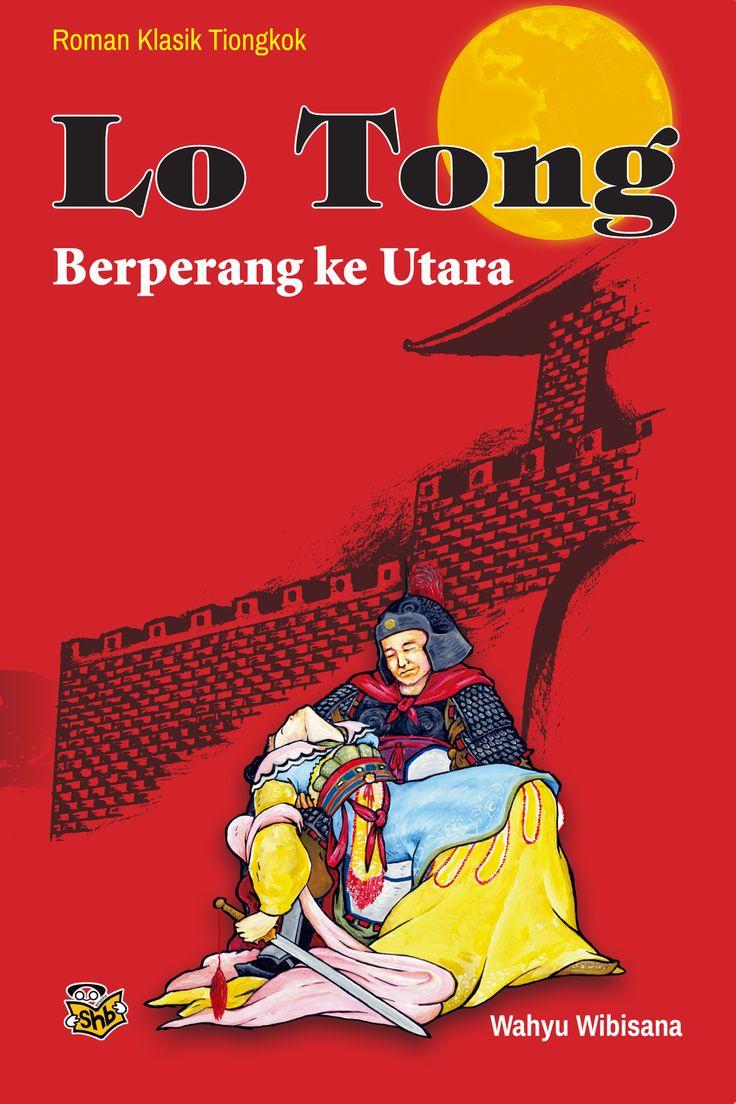 Lo Tong, antara Sejarah atau fiksi