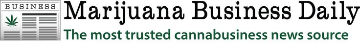 Marijuana Business Daily: Legal, Financial & Cannabis Industry News for MMJ Professionals