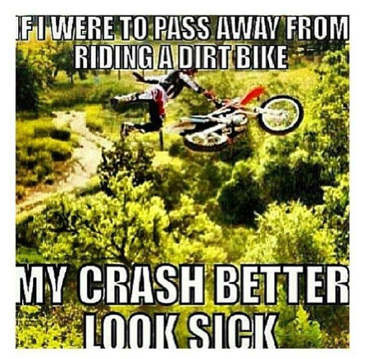 Dirt Bike Quotes: 508 Best Dirt Bikes Images On Pinterest