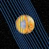 "PIA14116: Io's ""Sounding Signal"""
