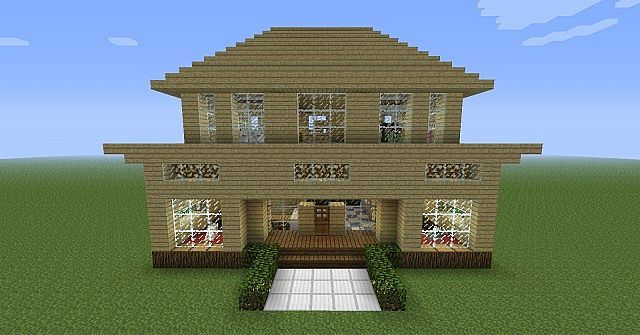 Pet Shop Minecraft Project Pinterest Shops