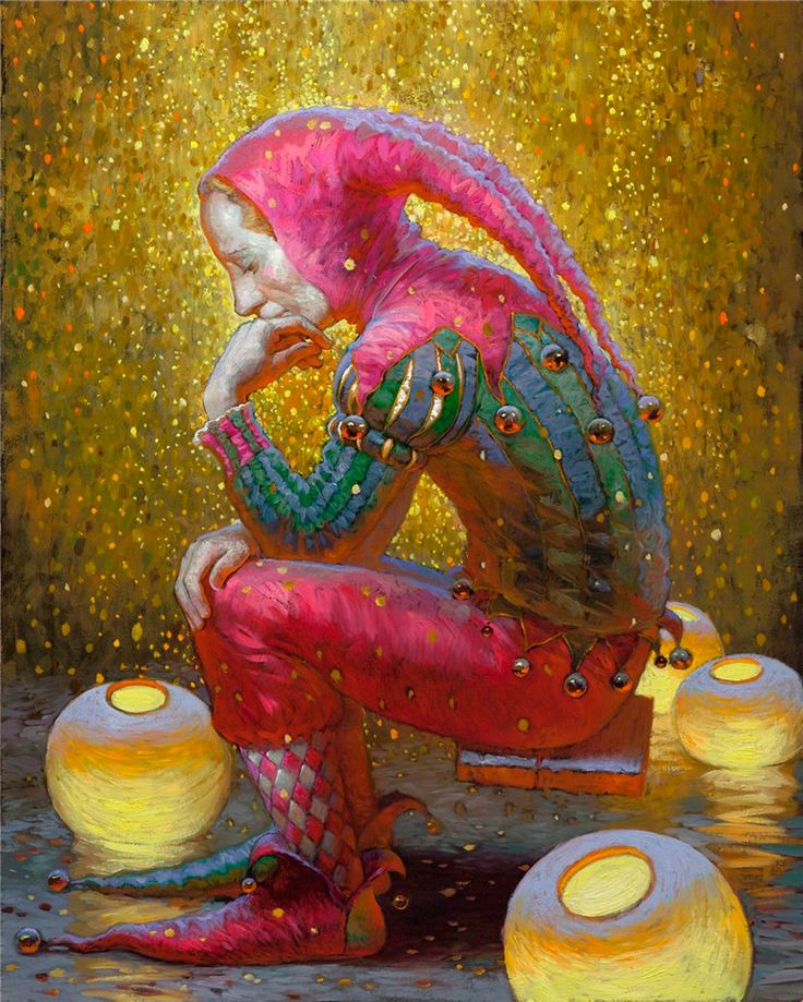 17 Best Images About Victor Nizovtsev On Pinterest Antigua Wallpaper Iphone 4s And Fairy