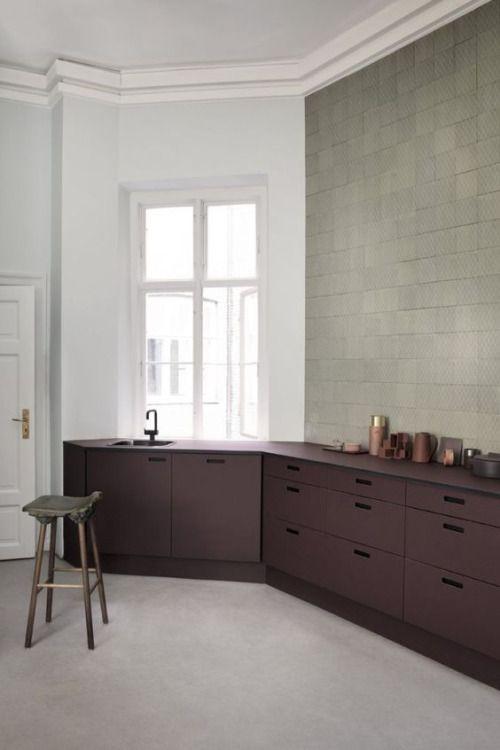1575 best Kitchen Designs images on Pinterest | Kitchen ideas, Open ...