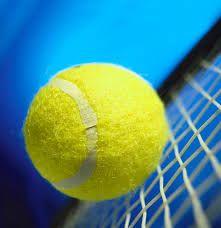 Google Image Result for http://4photos.net/photosv5/tennis_ball_222537.jpg