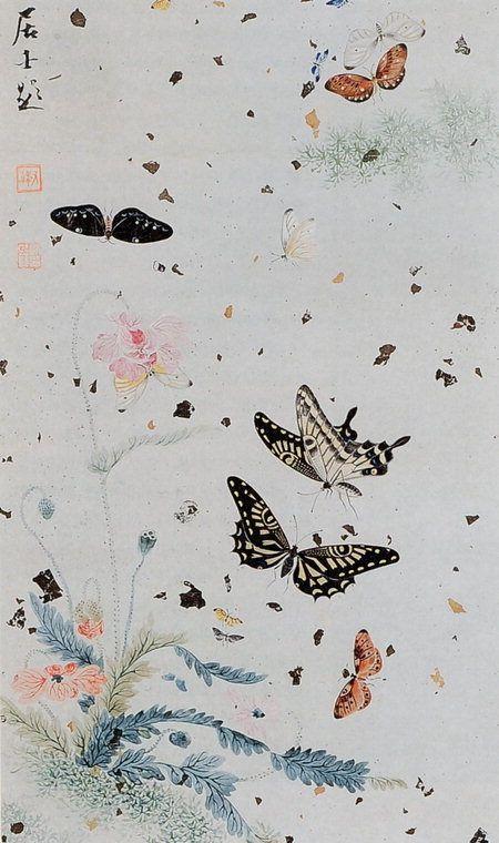 남계우 - Google 검색