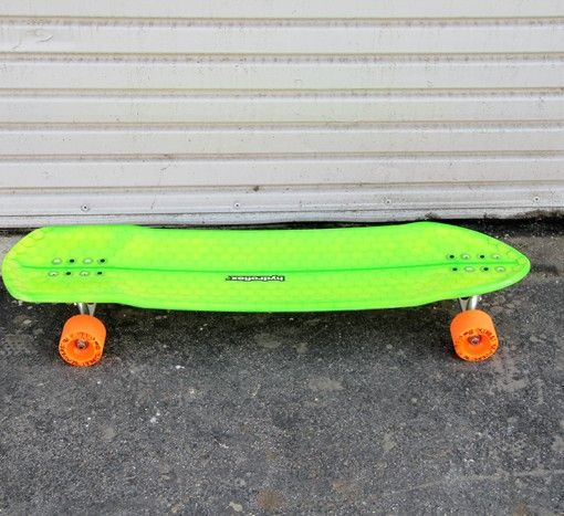 freeride-downhill-longboard-hydroflex-angler-1