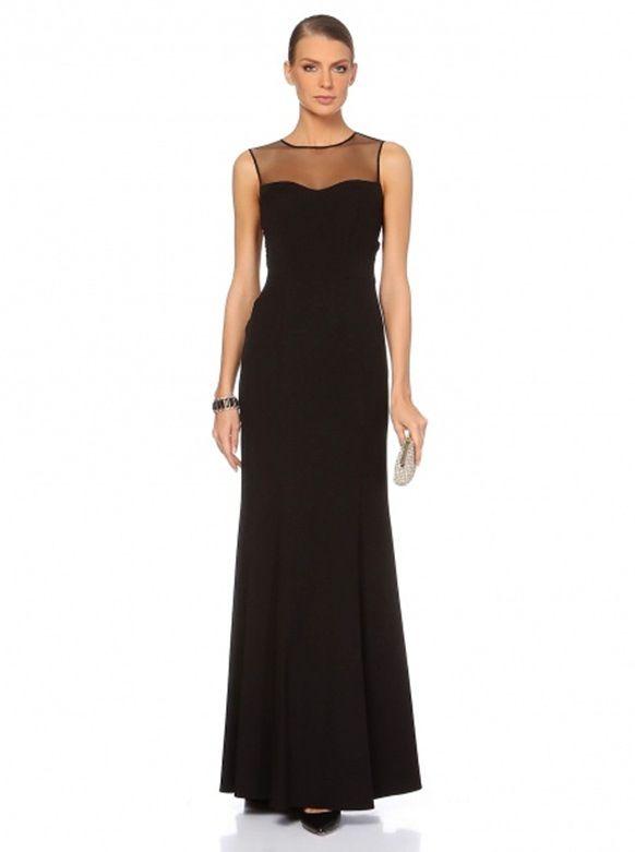 2014 Siyah Abiye Elbise Modelleri, Abiye, Elbise, Elbise Modelleri, Moda, Siyah Abiye Elbise, Siyah Abiye Elbise Modelleri, Siyah Abiye Elbi...