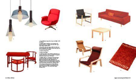 Bildresultat för ikea möbler från 60-talet