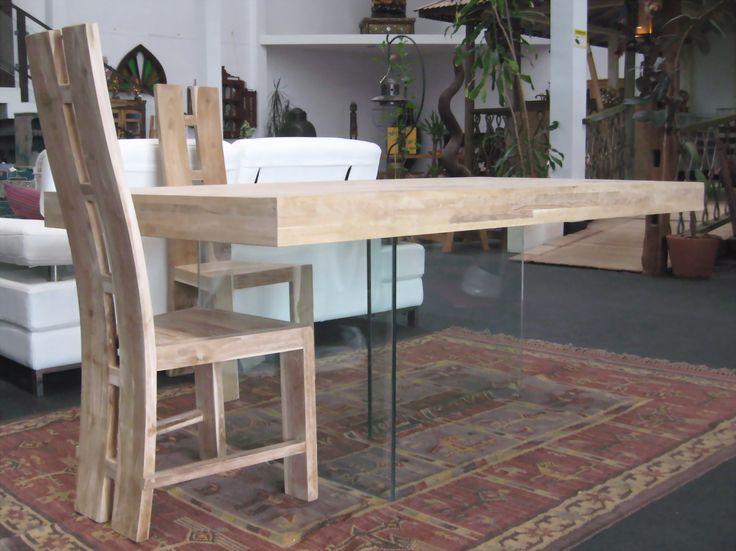 22 best Muebles fabricados o restaurados en nuestros talleres ...