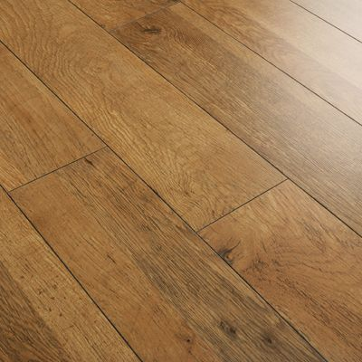 31 Best Series Laminate Flooring Images On Pinterest Floating