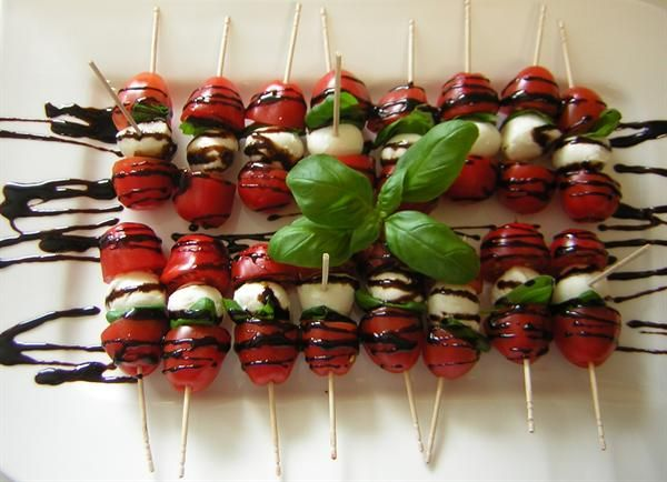 food-tomate-mozzella-spiesse-balsamico