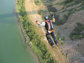 We are closest Skydive in Orange County to instructions schools and offer trusted skydiving operating for some time. :-  #Skydive_Los_Angeles #Skydive_In_Orange_County #Skydiving_Equipment