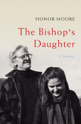 The Bishop S Daughter A Memoir Memoirs O The Oprah Magazine Daughter