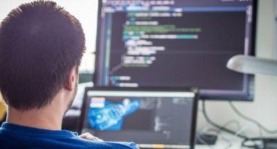 Предложение Настройка ПО 8 (917) 693-63-29  Глазов  Предлагаем услуги по программированию, настройке ПО 8 (917) 693-63-29!  - Установка  Восстановление Windows - XP , Vista , 7 , 8 , 8.1 , Mac OS и т.д За 1 час  ( Со Всеми Необходимыми Программами и с Сохраненными Всех Данных)  - Переустановка с Windows 8 на Windows 7  - Восстановление Данных  Информации , Фотографий и Забытые Пароли  - Установка Любого Антивируса и ПО ( на ваш выбор ) Лицензия  - Установка Microsoft Office Word , Excel , 1C…