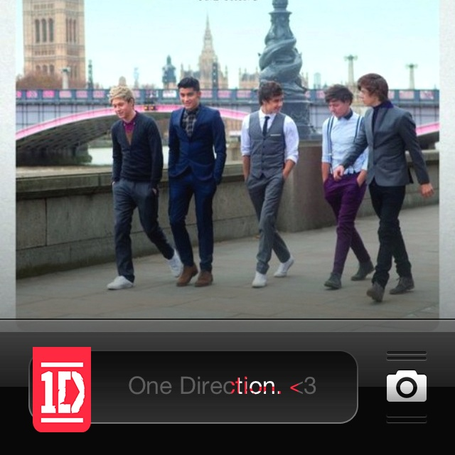 Best screen saver ever.: Music, Direction Infection, Boys, One Direction, Onedirection, Direction 3