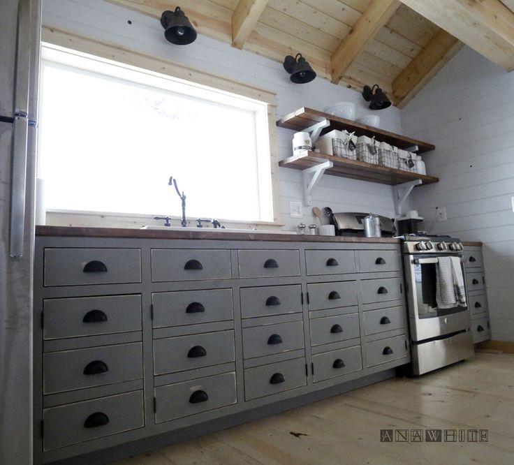 25 best kitchen base cabinets ideas on pinterest base for 24 inch upper kitchen cabinets