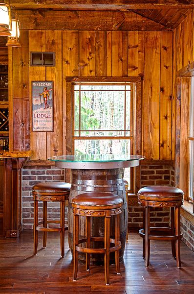 1000 Ideas About Rustic Cabin Kitchens On Pinterest Cabin Kitchens Rustic Cabins And Rustic
